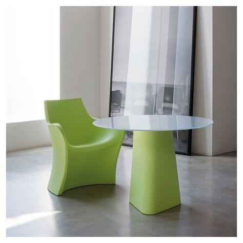 60+ idées de So fresh in Green   design, meuble, vert