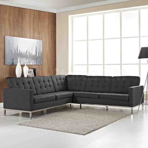 cheap sectionals couches furniture rug cheap sectional couches rh pinterest fr