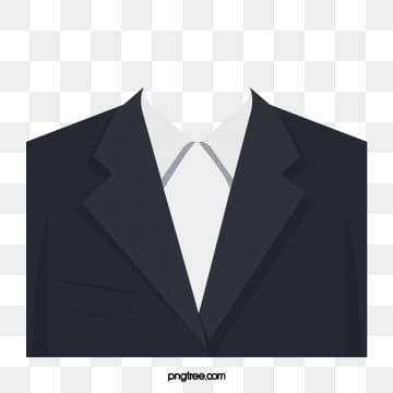 Men S Suits Suit Men Black Png Transparent Clipart Image And Psd File For Free Download Free Download Photoshop Black And White Cartoon Black And White City