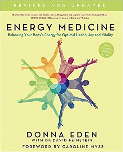 Pin On Health Quantum Medicine