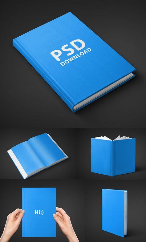 Free Book Mockups Psd Mas Mockup Free Psd Mockup Psd Mockup Templates