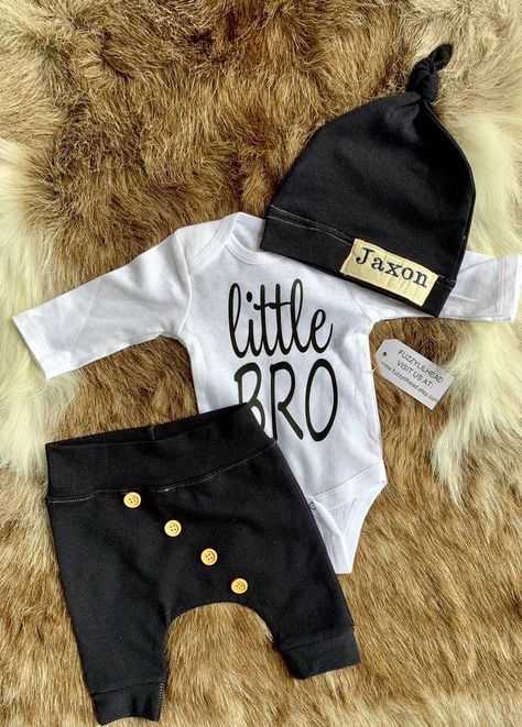 Excited to share this item from my shop: Navy Baby Boy Picture Outfit. Going Home outfit for Boys, Newborn Boy Coming home Outfit Navy Blue. Newborn Hospital Name Hat. Gift Source by fuzzylilhead boy outfits Newborn Coming Home Outfit, Take Home Outfit, Newborn Outfits, Baby Going Home Outfit Boy, Marine Baby, Baby Boys, Baby Boy Newborn, Carters Baby, Baby Gap