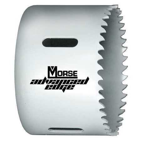 Mk Morse Mk475 Advanced Edge Bi Metal Hole Saw 75mm Hole Saw Metal Saw Accessories