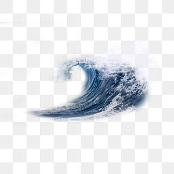Water Wave White Water Splash Blue Ocean Blue Png And Psd Ocean Clipart Ocean Wave Clipart