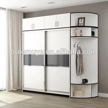 Wardrobe Designs Bathroom Design Black Wooden Wardrobe Design