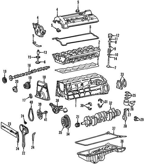 Diagram Search - Mercedes Parts and Accessories | auto | Pinterest ...