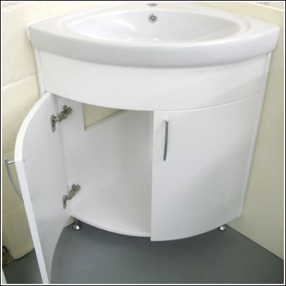 Home Depot Small Bathroom Vanities Sinks Bathroom Corner Cabinet Small Bathroom Sinks Small Bathroom Vanities