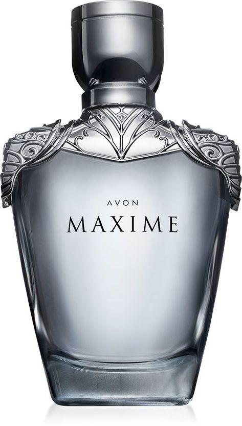 Single Post In 2020 New Fragrances Perfume Lover Fragrance