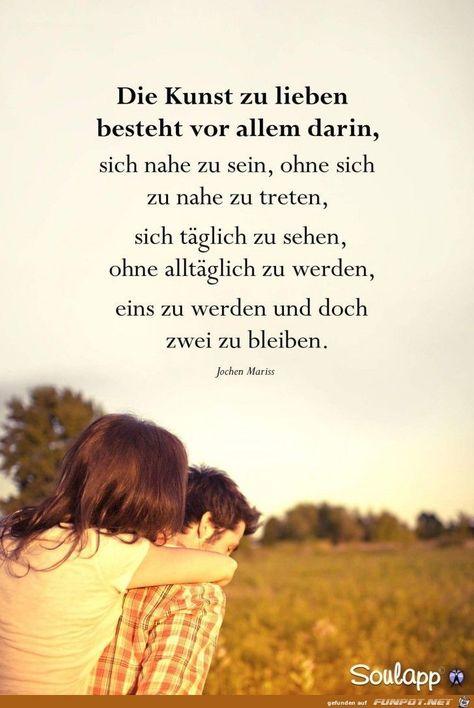 #hochzeit #zitate #liebe #ehe
