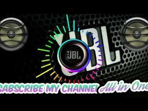 Teri Pyari Pyari Do Akhiyan Full Jbl Dj Song 2019 New New Jbl Dj Song Youtube In 2020 Dj Songs Dj Remix Songs Dj Mix Songs