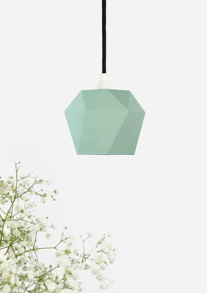 Yellow Dome Shade Chandelier 3510 Lights Macaron Loft Metal Hanging Light for Kindergarten