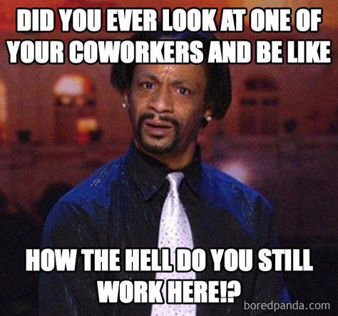 All the time haha - - Funny Work Quotes : Nurse humor. All the time haha Nursey stuff Lustige Arbeitszitate: Krankenschwester Humor. Medical Humor, Nurse Humor, Radiology Humor, Pharmacy Humour, Funny Medical, Medical Assistant, Memes Humor, Ecards Humor, Drunk Humor