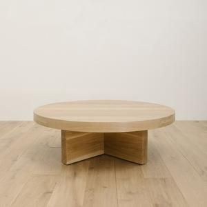 Coffee Tables Coffee Table Amber Interiors Coffee Tables For Sale