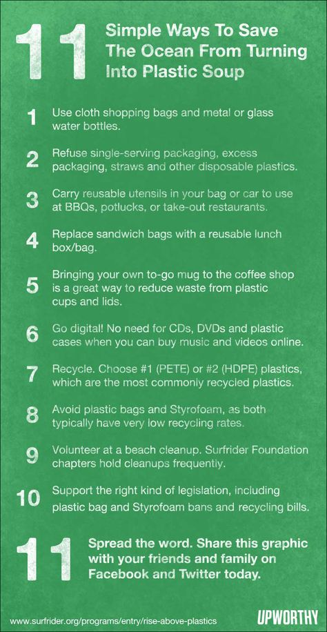 easy ways to save the environment Ways to help reduce global warming on earth day, celebrated on 22 april by earth day network.