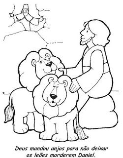 Naaman And The Servant Girl Coloring Pages