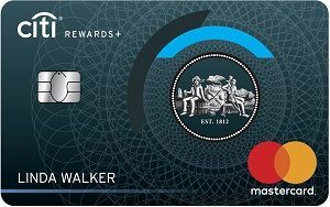 Discover It Card Review 18 Months On Balance Transfers Comparecards Com 0 Credit Card Best Travel Credit Cards Travel Credit Cards Best Credit Card Offers