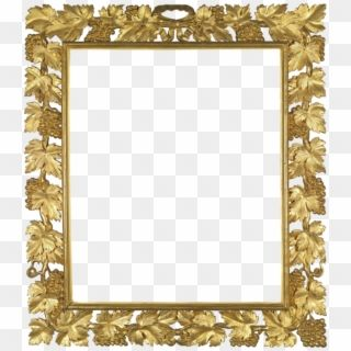 Idea Print Out Frames And Put In Pictures Of All The Guests Use As Decor On Bookshelves Doubles As Party Favor Antique Picture Frames Frame Antique Frames