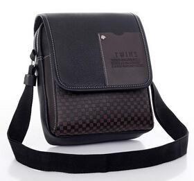Adorable Ladybugs Men Women Classic Satchel Messenger Bags Crossbody Sling Working Bag Travel Shoulder Bags Office//School