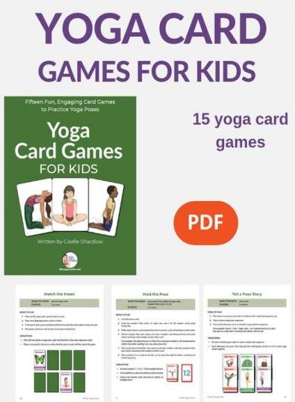 41 Super Ideas For Card Games For Two Kids Children Card Games For Kids Card Games Games For Kids