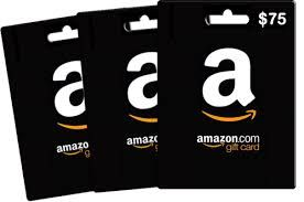 Sell Amazon Gift Card Sell Gift Card Site Get Paid In Naira Cedis Rmb Paypal Perfec Amazon Gift Card Free Free Amazon Products Free Gift Card Generator