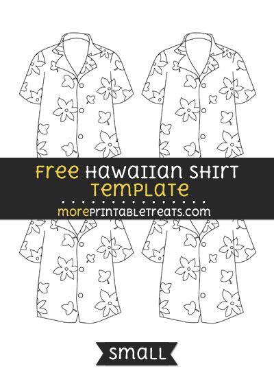 Hawaiian Shirt Coloring Page Fresh Hawaii Flag Coloring Pages