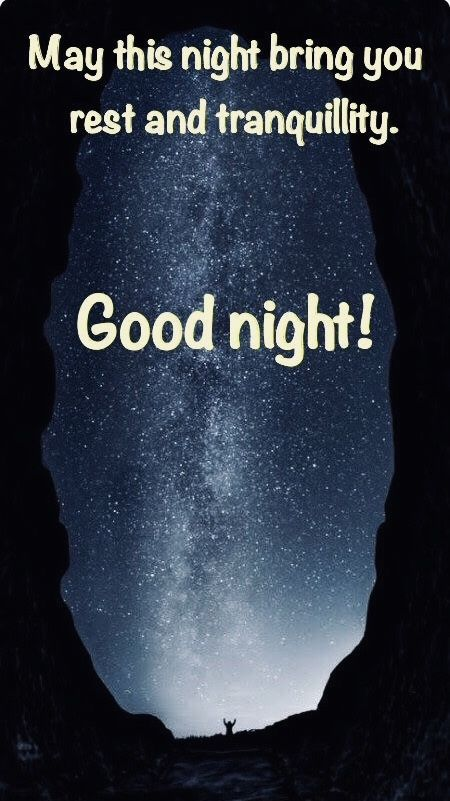 May You Sleep Well Tonight Good Night Messages Night Messages Good Night