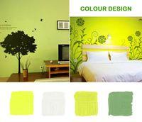 post at Home Decor Ideas