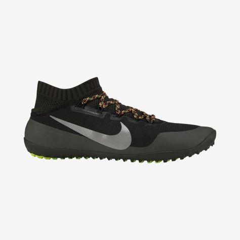 cheap for discount a157b 602d5 Nike Free Hyperfeel Trail Men s Running Shoe