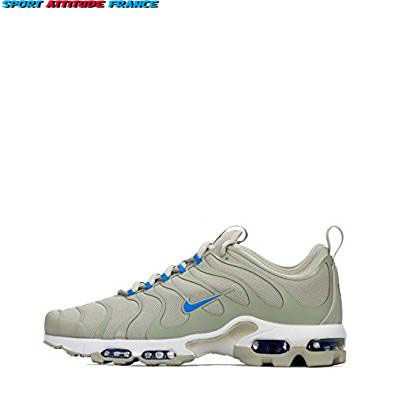 best sale outlet for sale huge sale NIKE Air Max Plus TN Ultra Baskets Homme. Vu sur Amazon ...