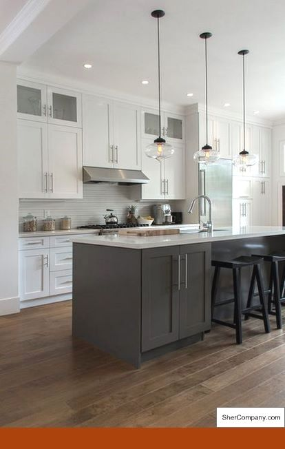 Our Collection Of Diy Kitchen Cabinets Ireland Wooden Kitchen Cabinets Nz And Kitchen Cabinet Makeover New Kitchen Cabinets Kitchen Renovation Modern Kitchen