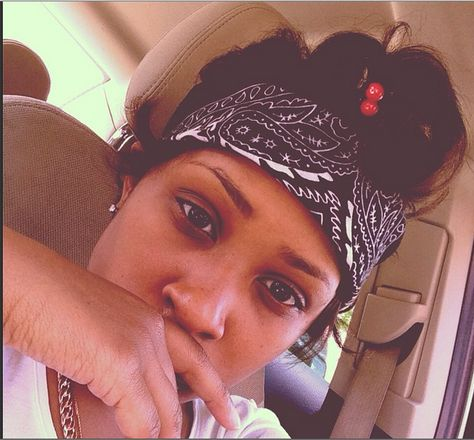 Pin by Brasi22 Info on Dej loaf ; 0 Pinterest Dej loaf and - desire wap info
