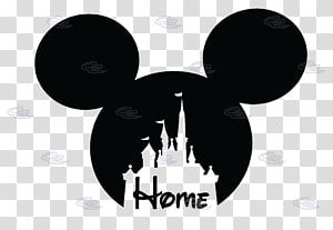 Castle Of Illusion Starring Mickey Mouse Cinderella Castle Minnie Mouse Silhouette Mickey Minnie Mouse Silhouette Minnie Mouse Background Mickey Mouse Clipart