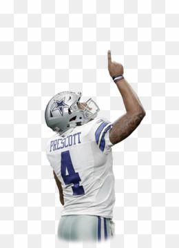 Dak Prescott Png Thotiana Dallas Cowboys Clipart Dak Prescott Dallas Cowboys Dak Prescott Dallas Cowboys Clipart