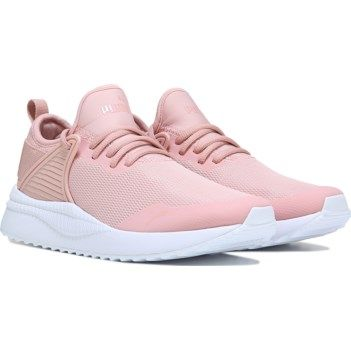 Puma Women's Pacer Next Cage Sneaker at