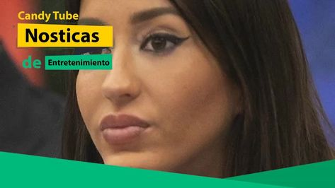 'GH VIP 6': Aurah Ruiz pone fin a su relación con Suso y comienza una amistad con Miriam Saavedra