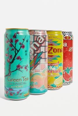 Arizona Peach Iced Tea Drink In 2021 Green Tea Drinks Arizona Green Teas Iced Tea Drinks