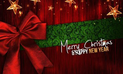 Beautiful Animated Waterfall Gif 9to5animations Com Hd Wallpapers Gifs Backgrounds Images Merry Christmas Images Happy Christmas Day Christmas Wallpaper Free