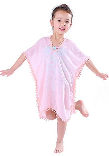 Deals & Discounts You Can Snag on Amazon Now | Kids party dresses, Wrap  swimsuit, Girl outfits