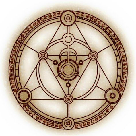 https://i.pinimg.com/474x/35/4e/f1/354ef18202b942cc41b03941009e6cd7--magic-symbols-alchemy-symbols.jpg