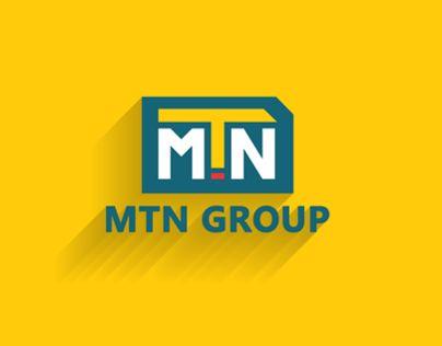 Image result for images of mtn logo