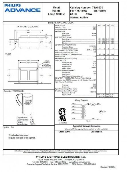 metal halide ballast wiring diagram diagram diagram, wire, metal High Pressure Sodium Wiring Diagram