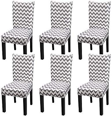 34+ Dining chairs set of 6 amazon Best