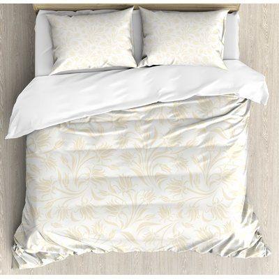 What Goes Inside A Duvet Cover Duvet Covers Bed Images Duvet