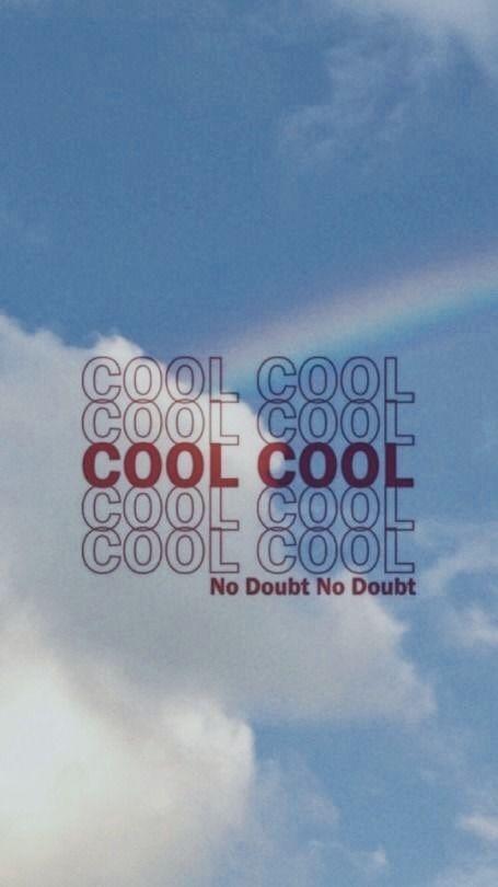 Brooklyn Nine Nine Cool Cool Cool Cool No Doubt No Doubt Brooklyn Nine Nine Brooklyn Nine Nine Funny Brooklyn