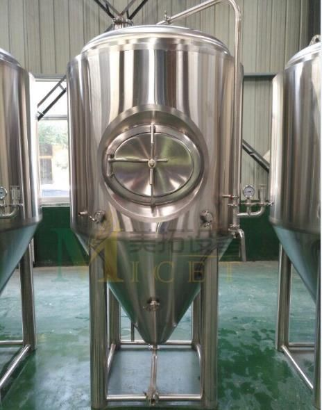 Pin By Micet Brewing Equipment On Microbrewery Equipment Brewery Equipment Microbrewery Equipment Micro Brewery