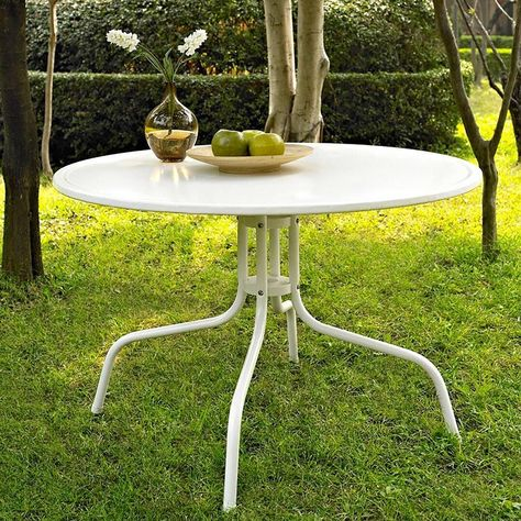 Spring Is In The Air Here At American Furniture Warehouse Shop