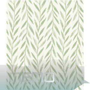 Jan 24 2020 Magnolia Home By Joanna Gaines 34 Sq Ft Magnolia Home Willow Peel And Stick Wallpaper P Peel And Stick Wallpaper Magnolia Homes Home Decor Store