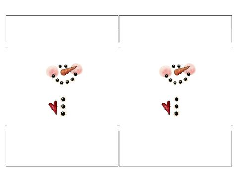 Snowman Candy Bar Wrapper Template Great For Snowman Bouquet