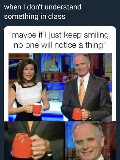 Top Viral Memes Of 2018 Memes Viral Funny