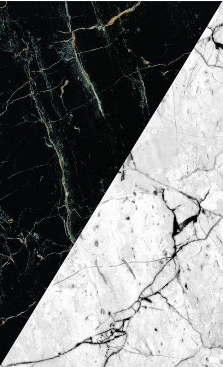 Marble Wallpaper Phone Black And White 63 Ideas For 2019 Marble Wallpaper Phone Marble Iphone Wallpaper Black Wallpaper Iphone